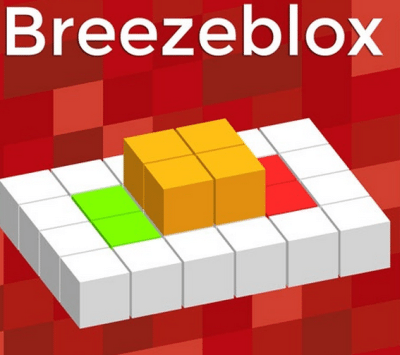 Breezeblox per iOS