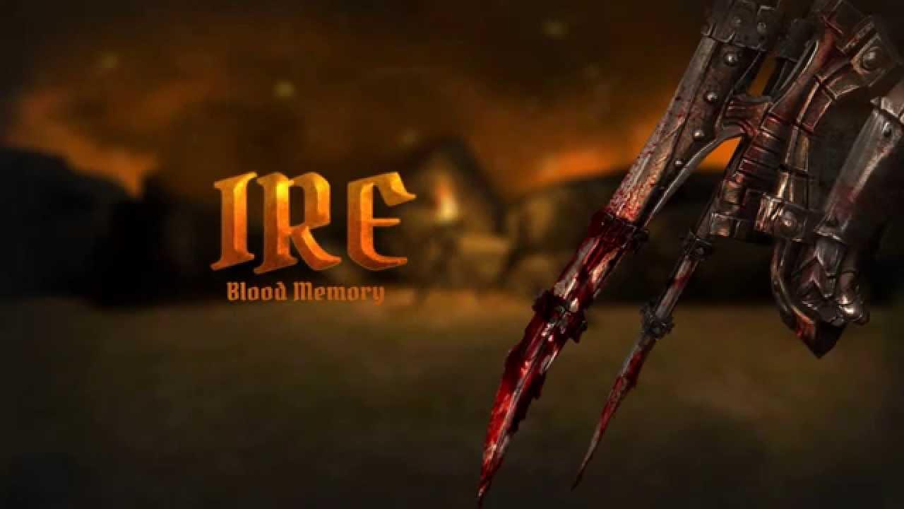 bloodmemory_AVRMagazine3