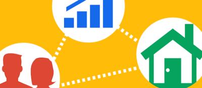 Brillo OS di Google per l'IoT