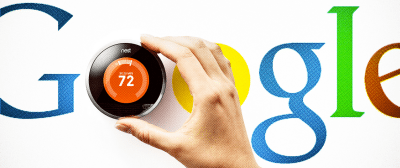 brillo-google-avrmagazine
