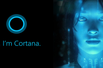 cortana-android-ios-avrmagazine
