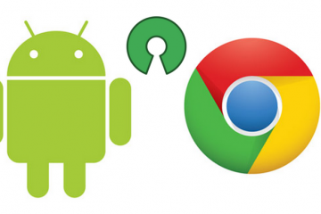 chrome-android-open-source-avrmagazine
