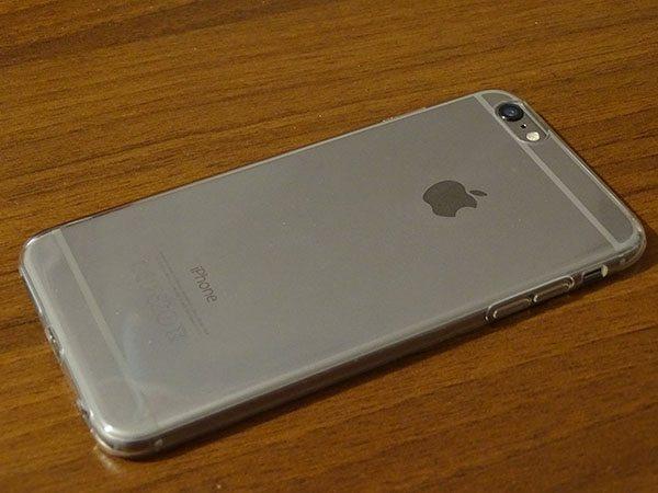 cover swees iphone 6 plus-accessori iphone-avrmagazine3