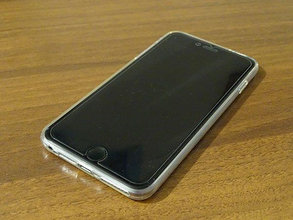 cover swees iphone 6 plus-accessori iphone-avrmagazine6