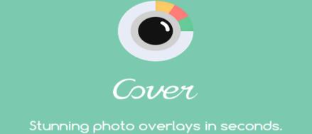 cover-avrmagazine