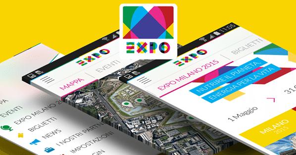 expo2015-app-avrmagazine