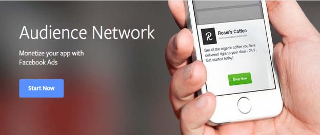 facebok-audience-network-avrmagazine
