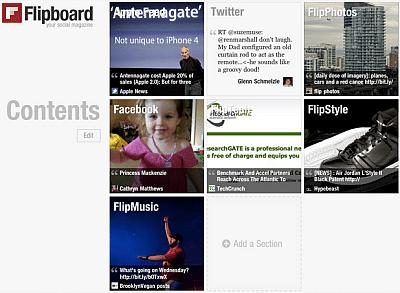 flipboard-twitter-avrmagazine