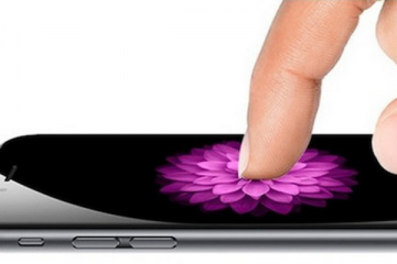 force-touch-ios9-avrmagazine