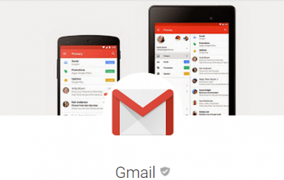 gmail-app2