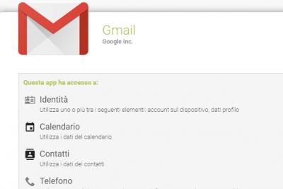 gmail-app-avrmagazine