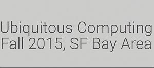google-ubiquitous-computing1