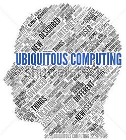 google-ubiquitous-computing3