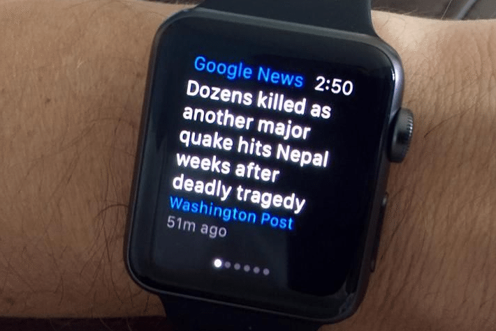 google-apple-watch-app-avrmagazine