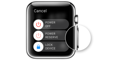applewatch-hardreset-avrmagazine