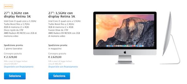 iMac 5K 2015 avrmagazine