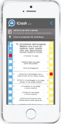 icrash-android-avrmagazine