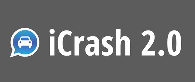 icrash20-avrmagazine