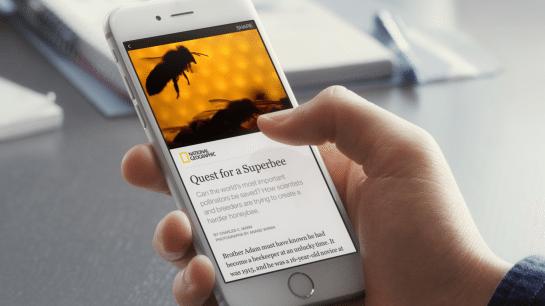 instant-articles-avrmagazine
