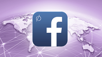 Facebook presenta Internet.org