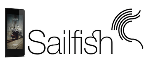 jolla-sailfish-russia-avrmagazine