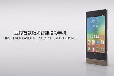 lenovo-proietore-laser-smartphone-avrmagazine