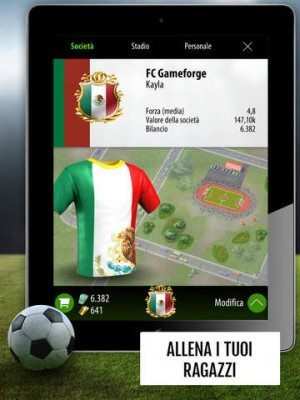 matchday-football-manager-android-avrmagazine