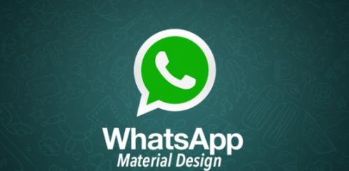 materialdesign-whatsapp-avrmagazine
