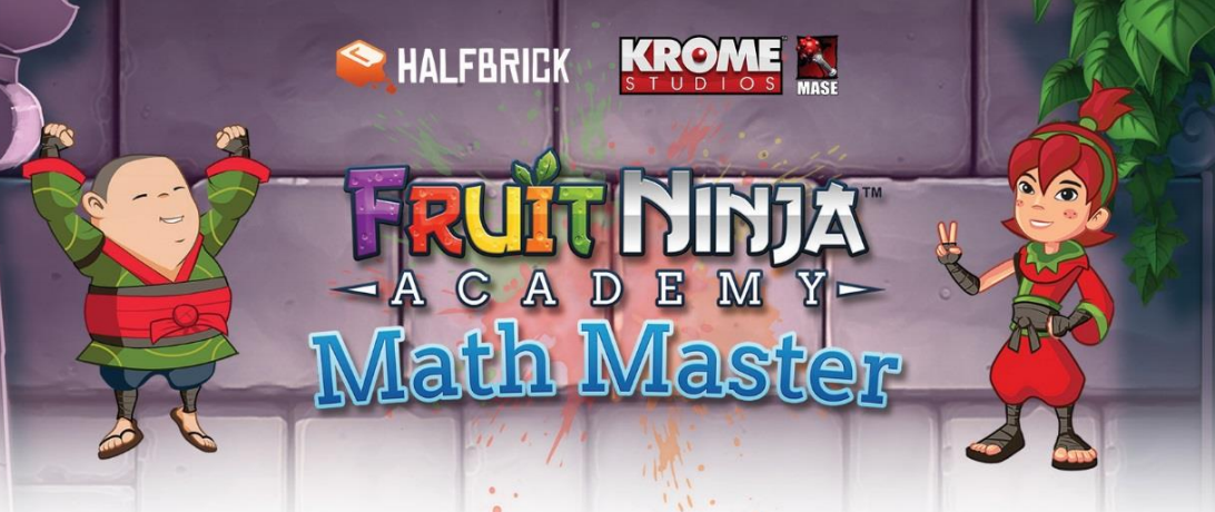 fruitninja-mathmaster-avrmagazine