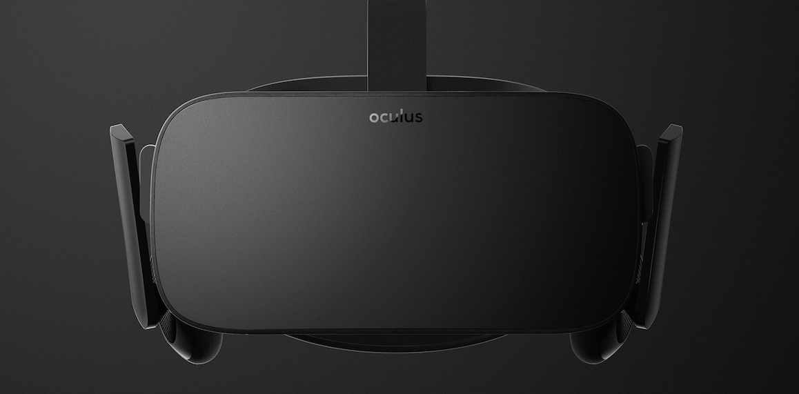 oculus rift 2016 avrmagazine