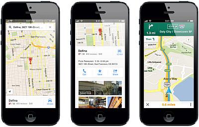 offline-google-maps-avrmagazine