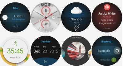 samsung-smartwatch-avrmagazine