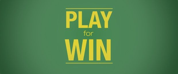 play PlayForWin avmagazine