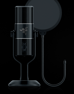 razer-seiren-pro-avrmagazine4