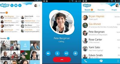 skype-android-avrmagazine