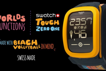 smart-swatch-avrmagazine