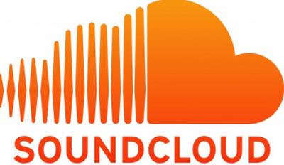soundcloud-avrmagazine