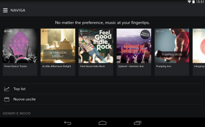 spotify-android-avrmagazine
