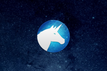streaming-unicorns-avrmagazine
