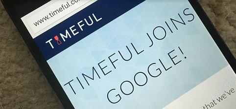 timeful-google-avrmagazine