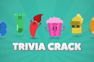 trivia-crack-avrmagazine