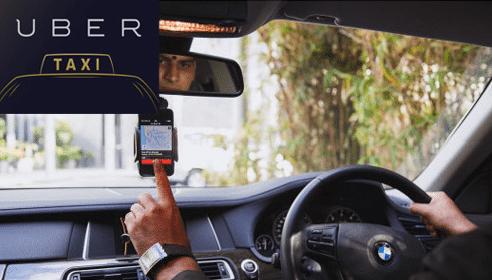uber-cash-avrmagazine