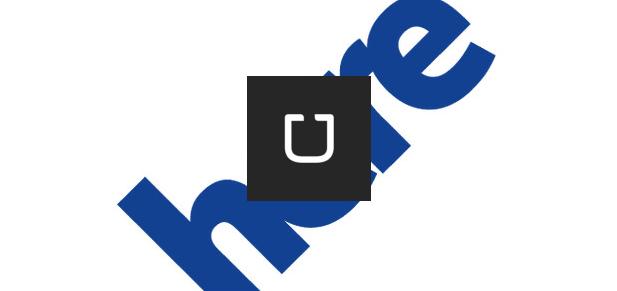 uber-here-avrmagazine