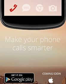 Yallo su Android e a breve su iOS