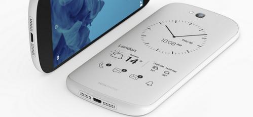 yotaphone2-bianco-avrmagazine