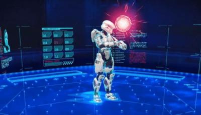 E3 2015 giochi per iOS e Android avrmagazine
