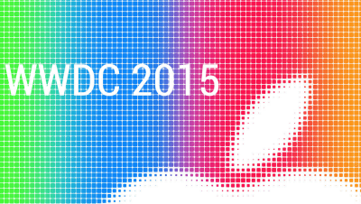 2015WWDC-livestreaming-avrmagazine