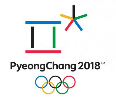 5G Pyeongchang 2018  avrmagazine