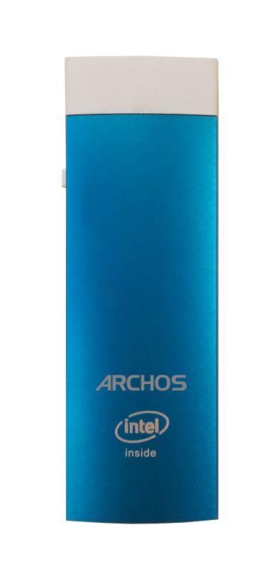 ARCHOS PC Stick avrmagazine