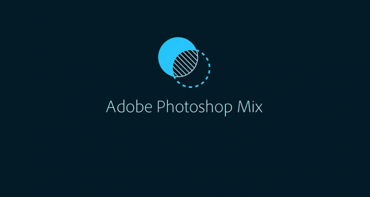 Adobe Photoshop Mix applicazione per android  iPhone avrmagazine